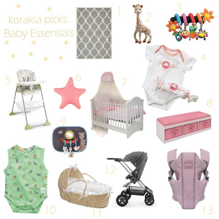 baby_essentials_