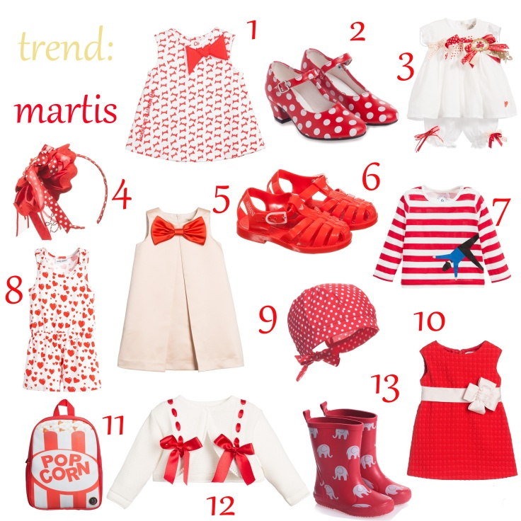 martis_
