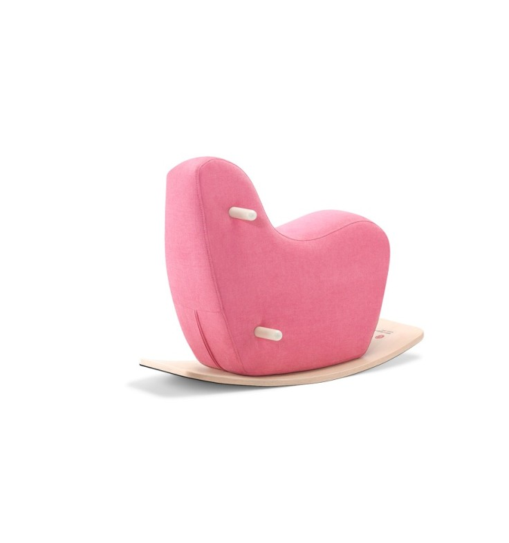 pink-googy-toddler-rocking-horse