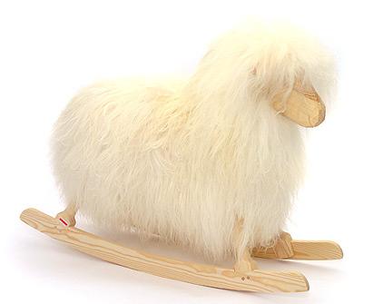 produkt-sheep-big-04