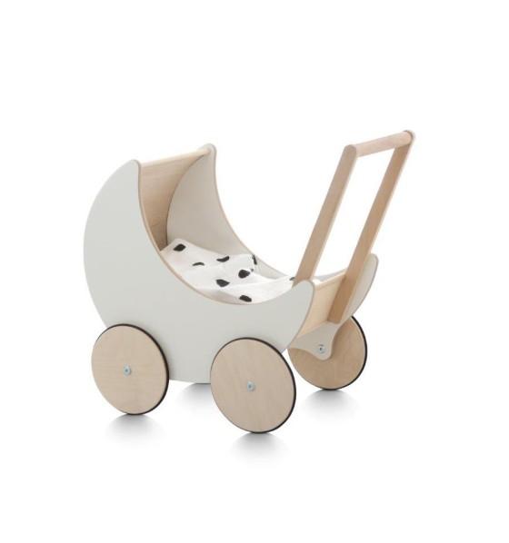 toy-pram