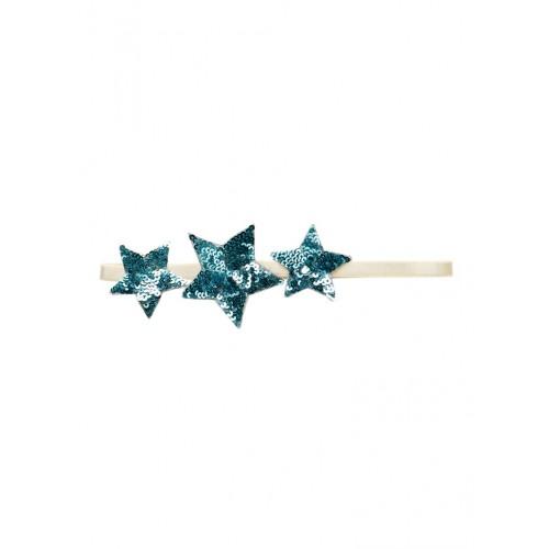 tutu-du-monde-aw15--0738-shooting-star-headband-poppyscloset.com