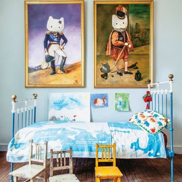 24-childrens-rooms-vogue