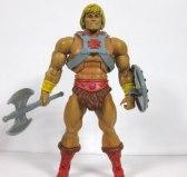 80s-toys-he-man
