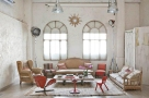 bohemian-loft-apartments-with-living-room
