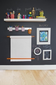 education-kids-chalkboard-paint-ideas