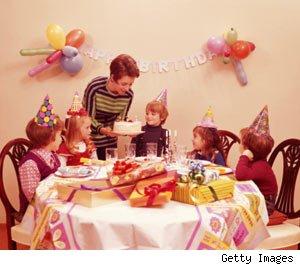 70s-birthday-party300aaol-lifestyle-uk11102010