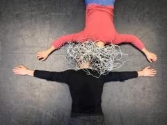 Dance-Company-Divisar-2