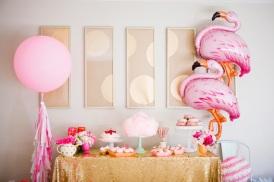 flamingo-first-birthday-10