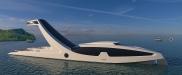 gabriele-teruzzi-shaddai-yacht-concept