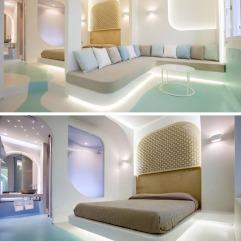 andronikos-hotel_120716_05