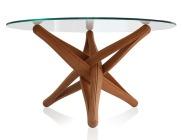 lock-bamboo-table-by-j.p.meulendijks2