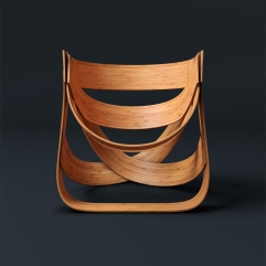 project-bamboo-chair-3
