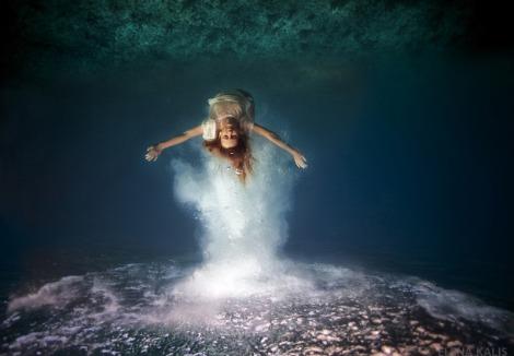 underwater_elena_kalis60
