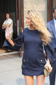 blake-lively-the-shallows-gotsnyc-street-style-fashion-monse-versace-tom-lorenzo-site-4