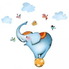 sticker-acte-deco-elephant-funambule-p-image-38838-grande