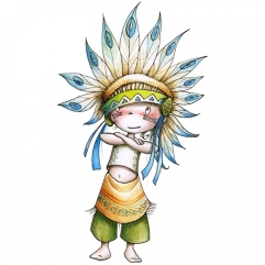 sticker-indien-little-big-man-p-image-37503-grande
