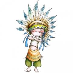 sticker-indien-little-big-man-p-image-37503-grande