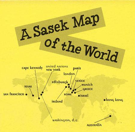 map_450