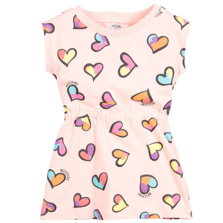 moschino-baby-girls-pink-dress-with-hearts-159818-5c9085e28135d7af3c5793678fe9892777d00bb6