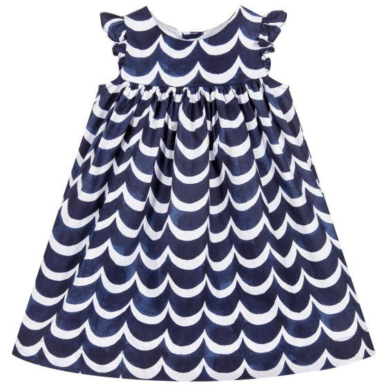 tartine-et-chocolat-baby-girls-blue-cotton-dress-158926-1bb9ef314acf326a5bb01cb480f120ebb6d0bf07