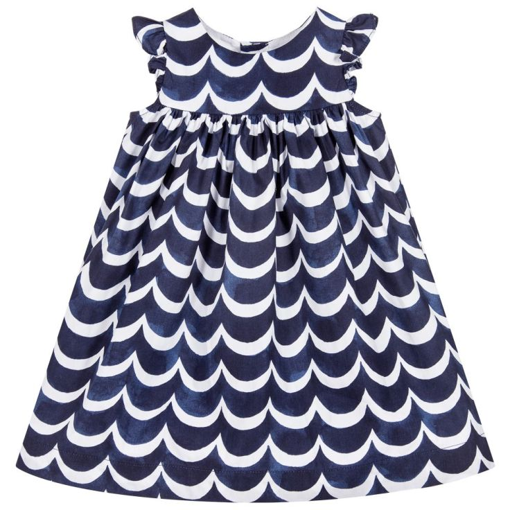tartine-et-chocolat-baby-girls-blue-cotton-dress-158926-1bb9ef314acf326a5bb01cb480f120ebb6d0bf07