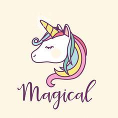 9a2f0ae4a28c059691d239af49acf3fb--vector-photo-rainbow-unicorn