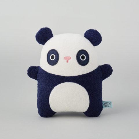 Noodoll-panda-