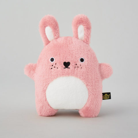 Noodoll-rabbit-plush-toy-