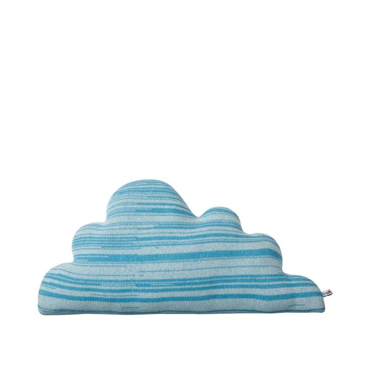 DONNA_WILSON_Cloud-Cushion-Blue-Medium