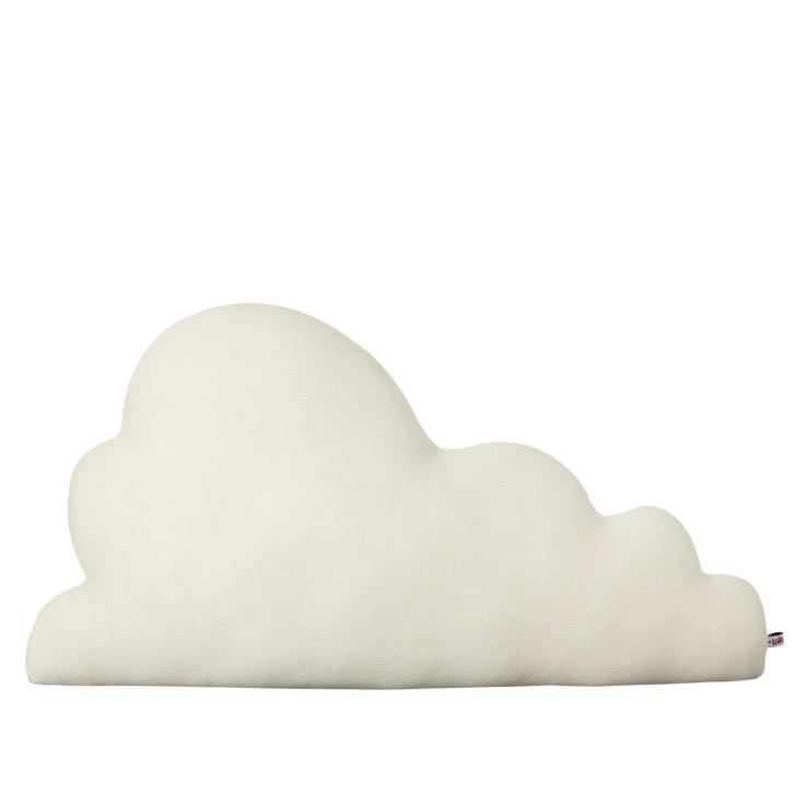 DONNA_WILSON_Cloud-Cushion-White-Large